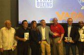 Fair Boxing presentado por todo lo alto