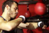 Boxeadores ven favorito a Julio