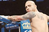Miguel Cotto coquetea con Golden Boy