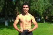 Ceja viaja a Panamá para enfrentar a Moreno