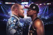 Por qué Conor McGregor puede dar la sorpresa y vencer a Mayweather