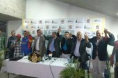 Promotores venezolanos de boxeo se agrupan en PROVENBOX