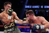 Miguel Cotto tiene su favorito el sábado: su ex rival Canelo Álvarez