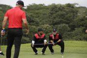 Torneo de golf da inicio en Panamá a la 31° Convención Anual de la OMB