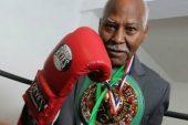 ¡Luto en el mundo del deporte! Fallece famoso boxeador mexicano
