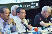 El WBC no aprueba profesionales en los Juegos Olímpicos de Tokio