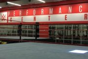 El mundo del boxeo podría negociar con WWE para realizar shows en el Performance Center