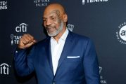 Nivel de Mike Tyson sorprende a De la Hoya: «Puede noquear a cualquier pesado»