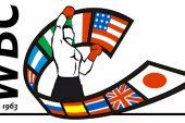 CMB presenta protocolo de boxeo a puertas cerradas