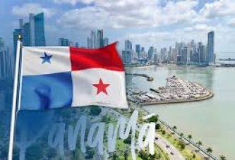Diciembre en el boxeo panameño