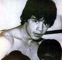 Alfonso Zamora
