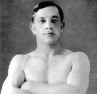 Stanley Ketchell