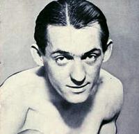 Fritzie Zivic