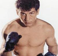Joey Giardello