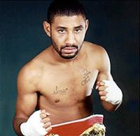 Diego Corrales