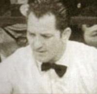 Arthur Mercante
