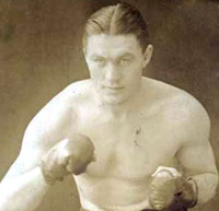 Tommy Loughran