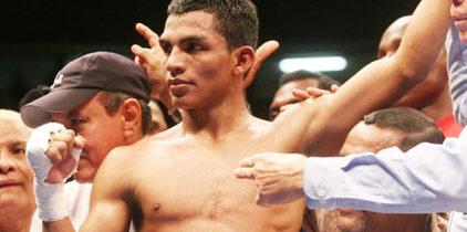 Siete peleas tendrá función del Veneto en Panamá el martes 1 de febrero
