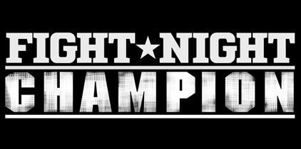 Demo de Fight Night Champion sale hoy
