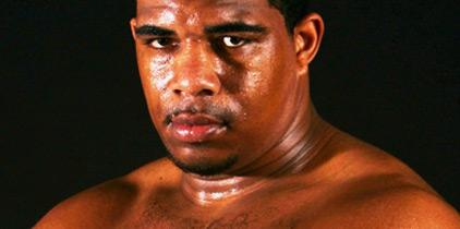 Boxeador cubano Solis está recuperado y volverá al ring en octubre