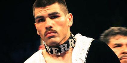 La pelea entre Perro Angulo y Joseph Gómez será de título Continental de las Américas