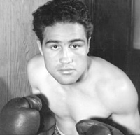 Juan Zurita