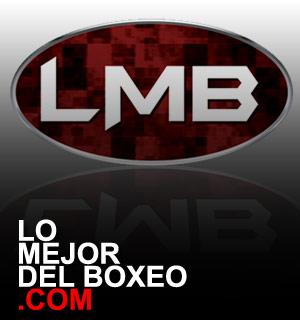 1 de febrero 2012, Lo Mejor del Boxeo Online #59