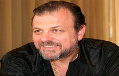 Promotor Sampson Lewkowicz viaja a Panamá para demandar a Rogelio Espiño