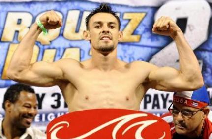 Guerrero vence a Aydin y gana título