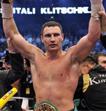 Vitali Klitschko retiene el título de los pesados del CMB