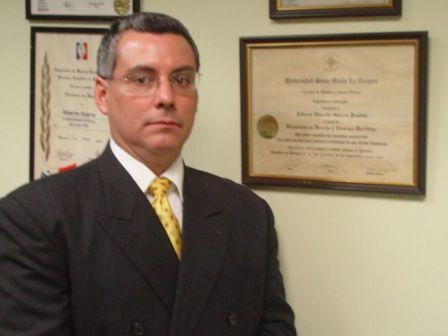 Los cambios en la Comibox de Panamá. OPINIÓN