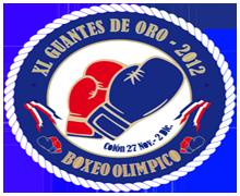 Colón en masculino y la policía en femenino, campeones del XL Guantes de Oro en la Arena de Colón