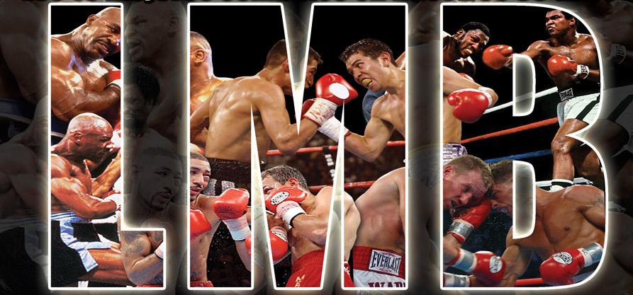 Las 10 mejores peleas en la historia de LMB, en nuestro aniversario #38