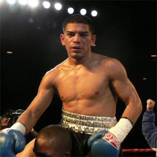 Rafael Concepción