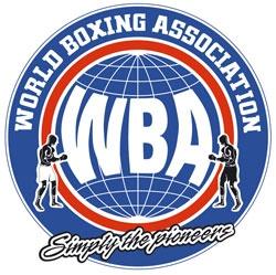 AMB sancionó 66 combates de títulos mundiales en 2013
