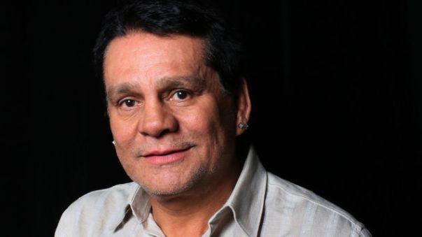Roberto Durán forma parte del Salón de la Fama de Las Vegas