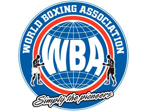 Jimmy Lennon y Nicholas Walters asistirán al KO a las Drogas Barranquilla