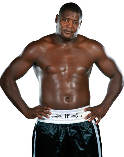 Campeón AMBLuis Ortiz dio positivo en esteroides