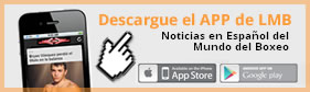Banner App LMB