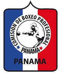 Eligen nueva Comisión de Boxeo Profesional en Panamá