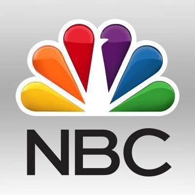 NBC presentará 11 funciones de boxeo