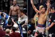 Showtime y HBO insisten que Mayweather-Pacquiao deben lograr acuerdo