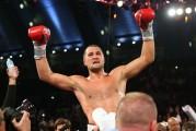 Kovalev vence por KOT a Pascal en explosivo combate