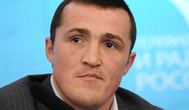 A subasta Lebedev vs Kalenga