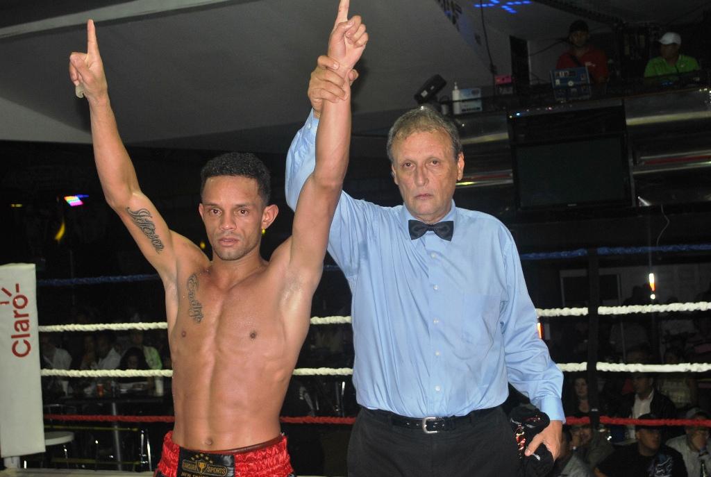 Parejo vs. Zhakiyanov por corona interina en Monte Carlo