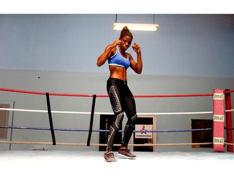 Veraguas albergará el LXI Campeonato Nacional de Boxeo Guantes de Oro