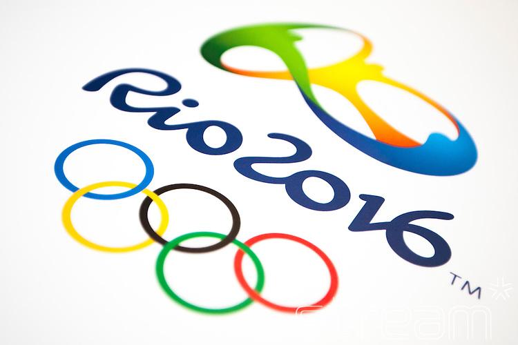 Estados Unidos, Argentina y Venezuela dominan clasificación de boxeo para Río de Janeiro
