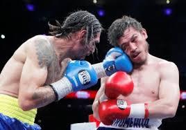 Antonio Margarito tiene regreso triunfal al boxeo