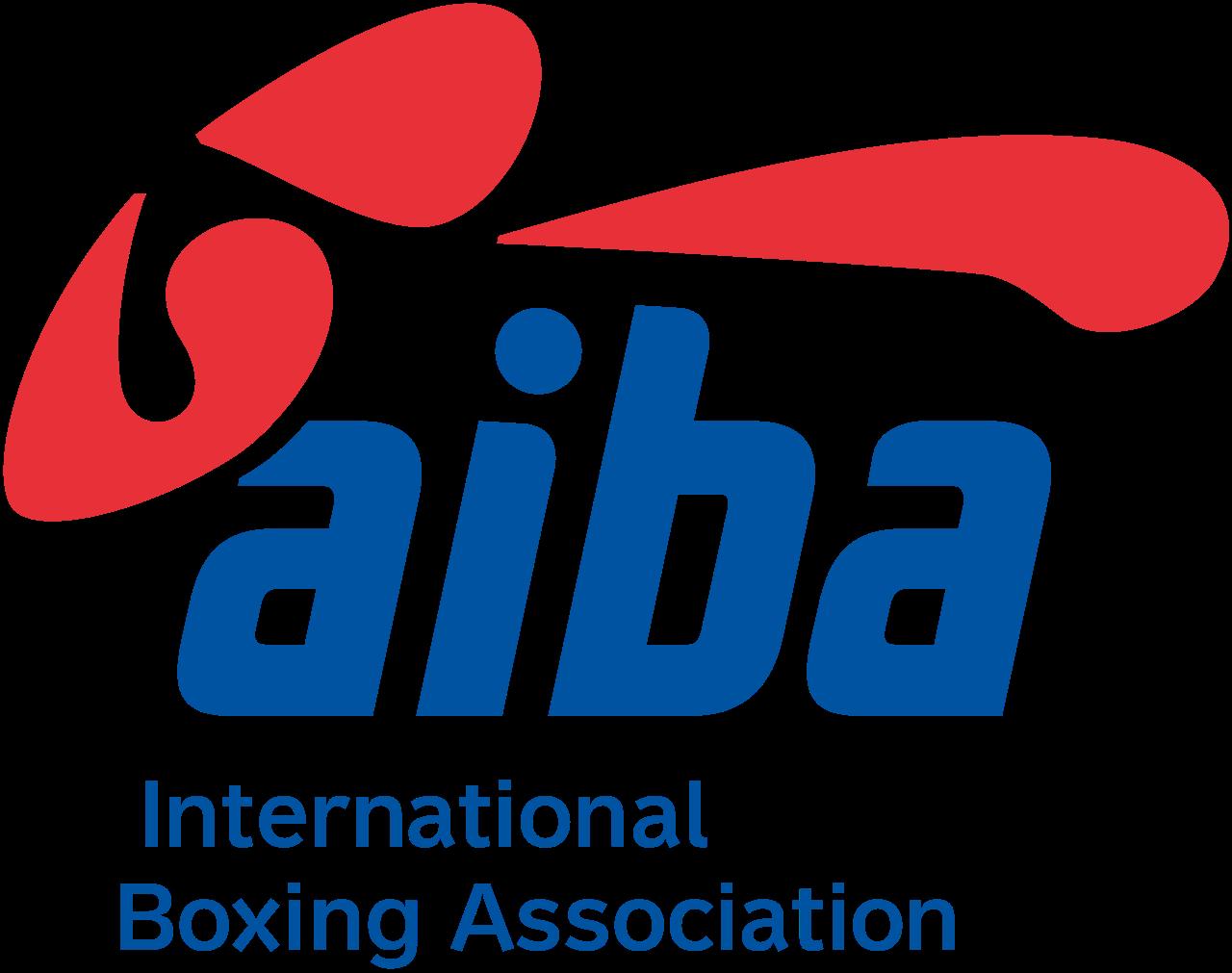 La AIBA expulsa a árbitros que tomaron malas decisiones en Rio-2016