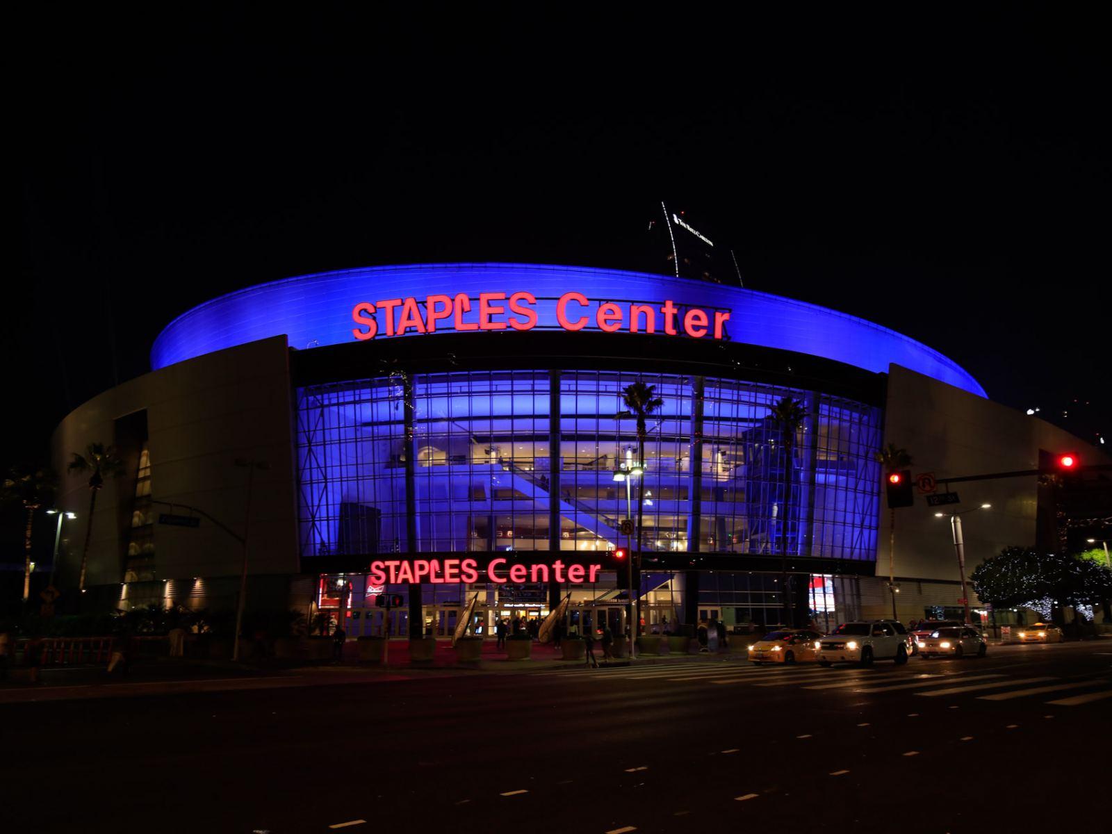 California aprueba reanudar las veladas de boxeo